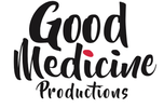GOOD MEDICINE PRODUCTIONS